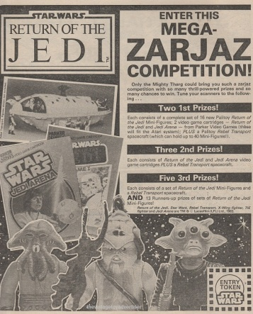 star-wars-prizes-a-2000ad-prog-320-1983-post