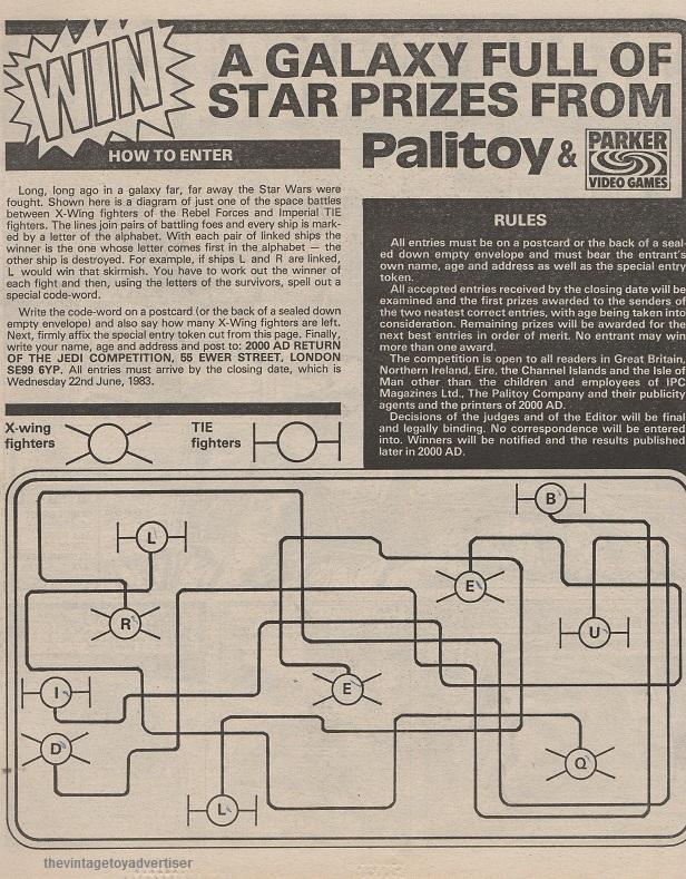 star-wars-prizes-b-2000ad-prog-320-1983-post