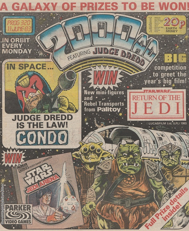 star-wars-prizes-cover-2000ad-prog-320-1983-post