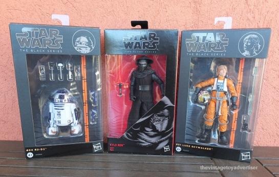 various-toys-058a