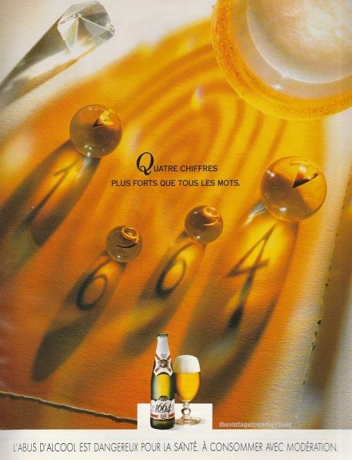 France. Geo 163. 1992.