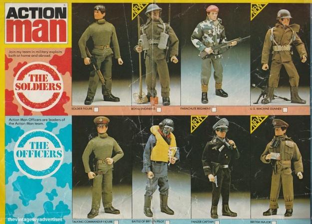 action-man-catalogue-a