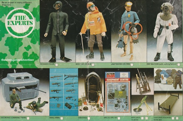 action-man-catalogue-b