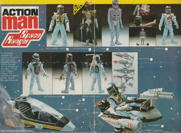 action-man-catalogue-c