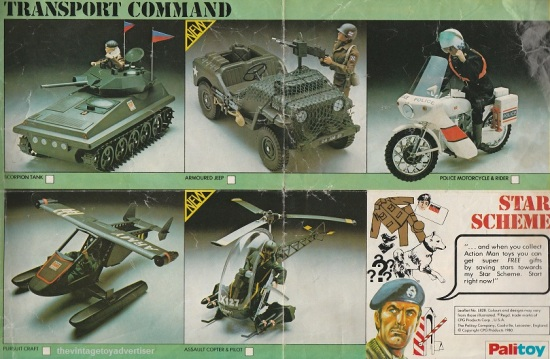 action-man-catalogue-d