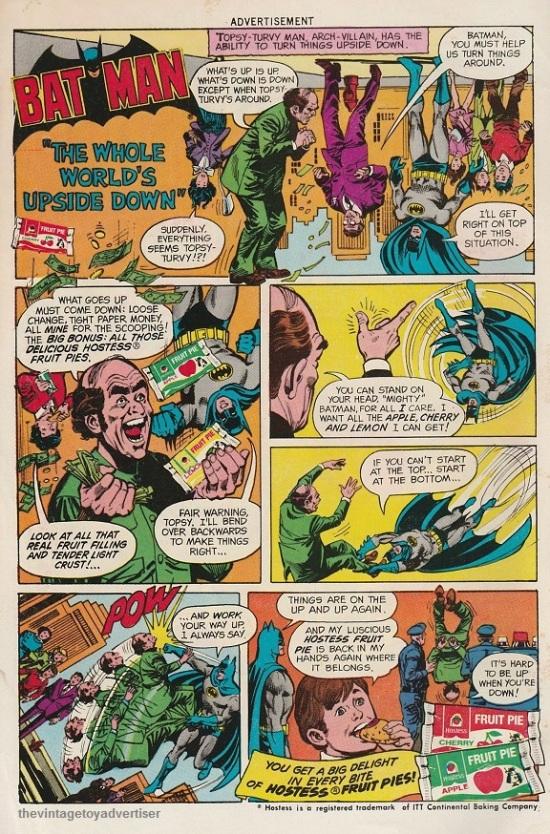 US. Weird War Tales. 1977.