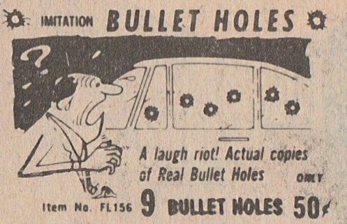 imitation-bullet-holes-1969