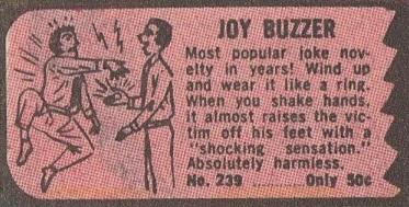 joy-buzzer