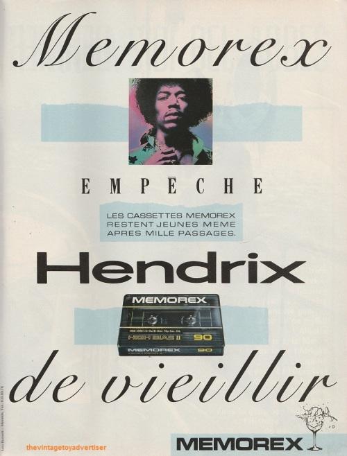 France. Charlie Mensuel. 1983.