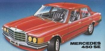 mister-mercedes-450-se