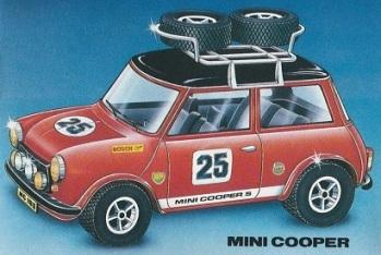 mister-p-mini-cooper