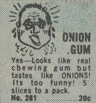 onion-gum-1969