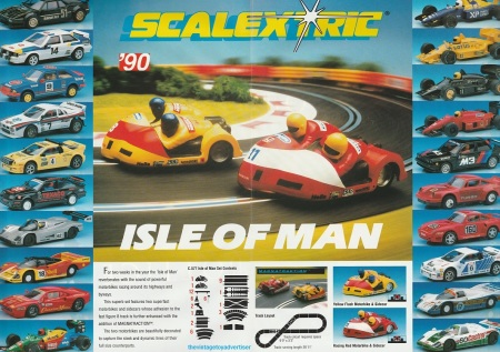 scalextric-1990-31-ed-poster