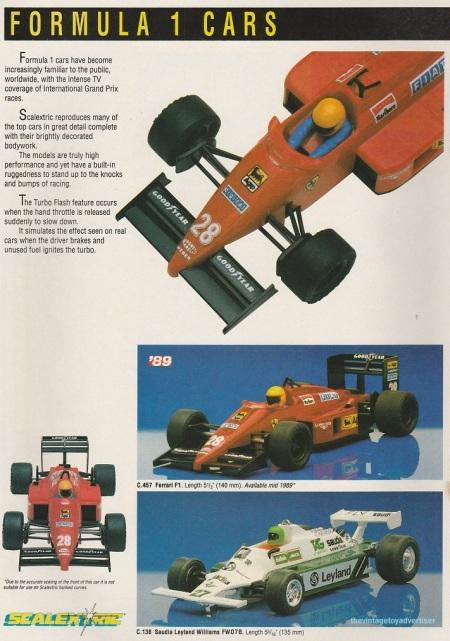 scalextric-cat-1989-30-ed-f1-cars-a