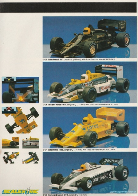 scalextric-cat-1989-30-ed-f1-cars-b