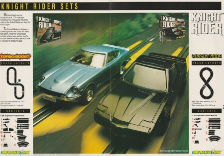scalextric-cat-1989-30-ed-knightrider