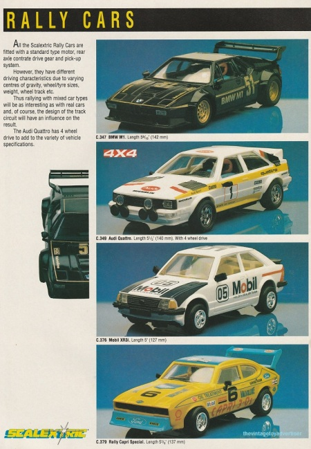 scalextric-cat-1989-30-ed-rally-cars-1