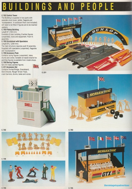 scalextric-cat-1990-31-ed-buildings-people