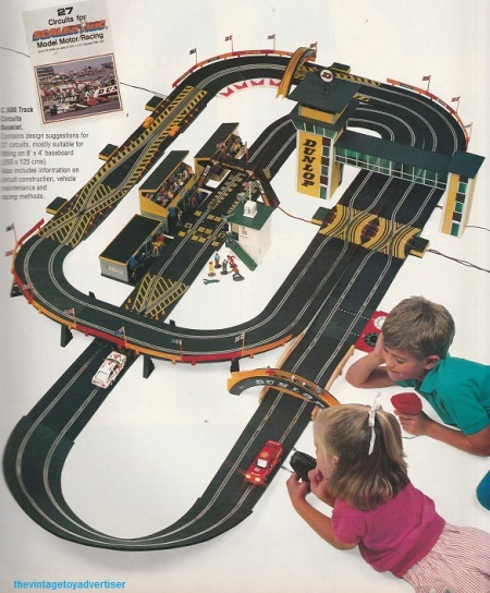 scalextric-cat-1990-31-ed-circuit