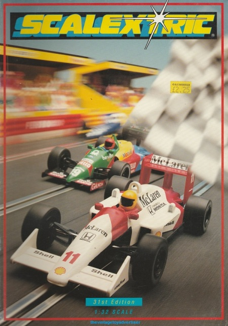 scalextric-cat-1990-31-ed-cover
