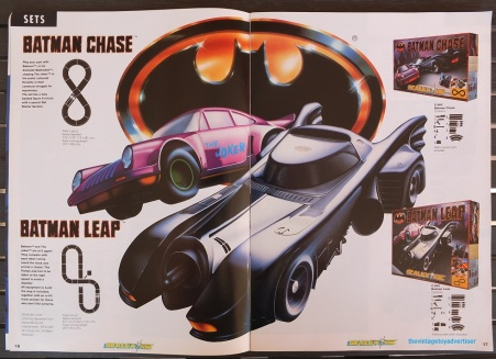 scalextric-cat-1991-32-ed-batman-chase-leap