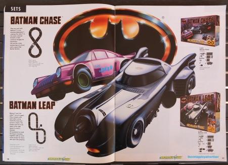 scalextric-cat-1991-32-ed-batman-chase-leap