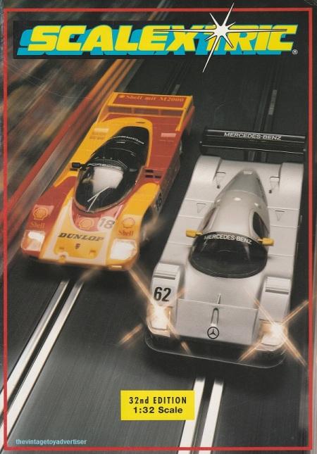 scalextric-cat-1991-32-ed-cover