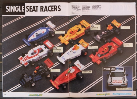 scalextric-cat-1991-32-ed-single-seat-racers