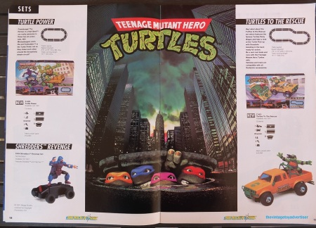 scalextric-cat-1991-32-ed-turtle-power-turtles-to-the-rescue