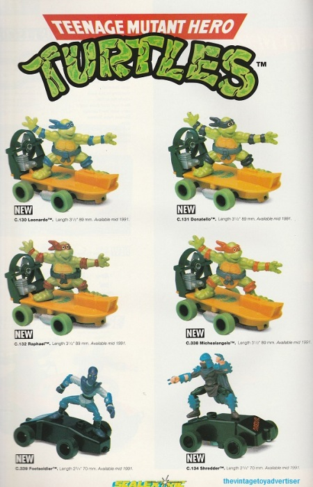 scalextric-cat-1991-32-ed-turtles