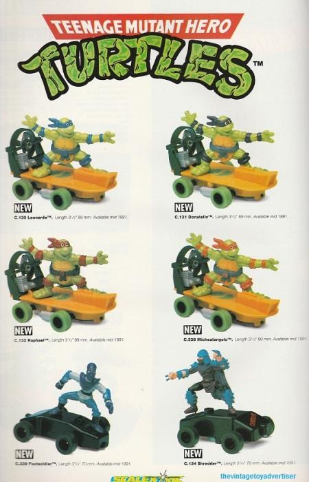 scalextric-cat-1991-32-ed-turtles