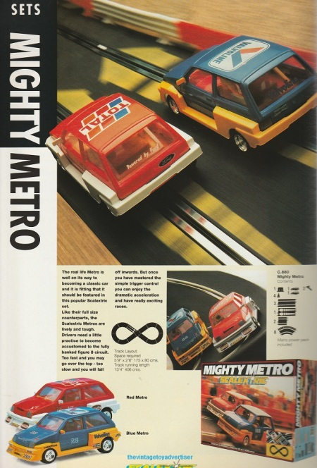 scalextric-cat-1991-32-ed