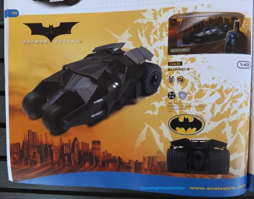 scalextric-cat-2006-47-ed-batman-begins
