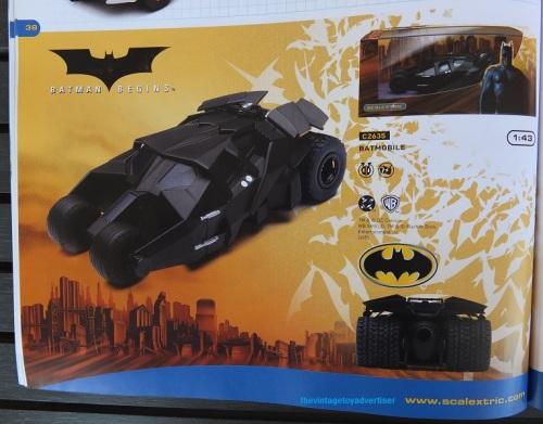 scalextric-cat-2006-47-ed-batman-begins