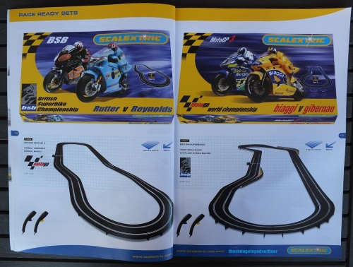 scalextric-cat-2006-47-ed-race-ready-sets