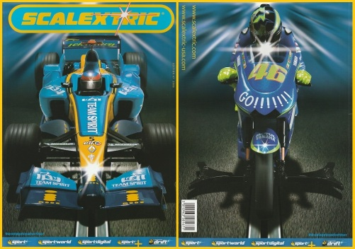 scalextric-cat-2006-ed-front-and-back