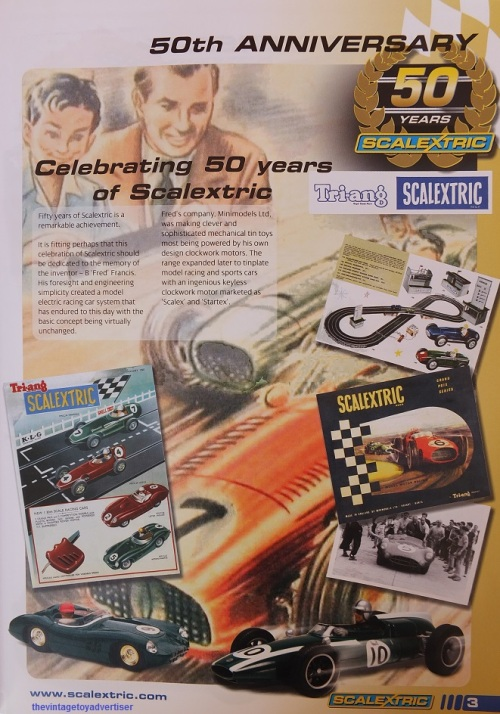 scalextric-cat-2007-48-ed-50th-anniversary