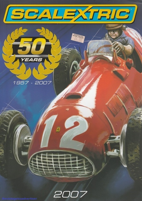 scalextric-cat-2007-ed-cover