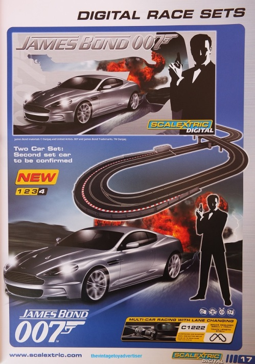 scalextric-cat-2008-49-ed-007-b