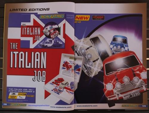 scalextric-cat-2008-49-ed-italian-job
