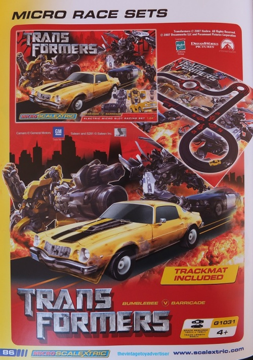 scalextric-cat-2008-49-ed-transformers