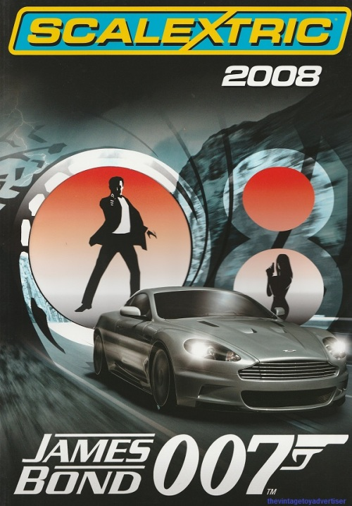 scalextric-cat-2008-ed-cover