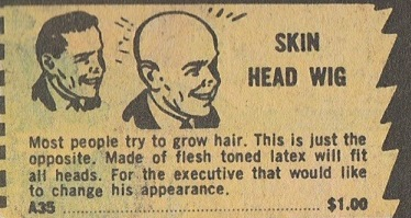 skin-head-wig