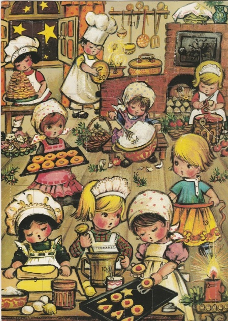 vintage-advent-calendar-a