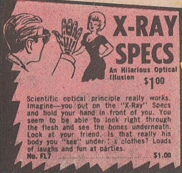 x-ray-specs-2