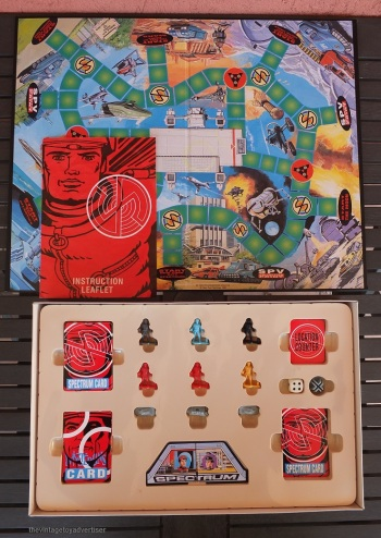 captain-scarlet-game-contents