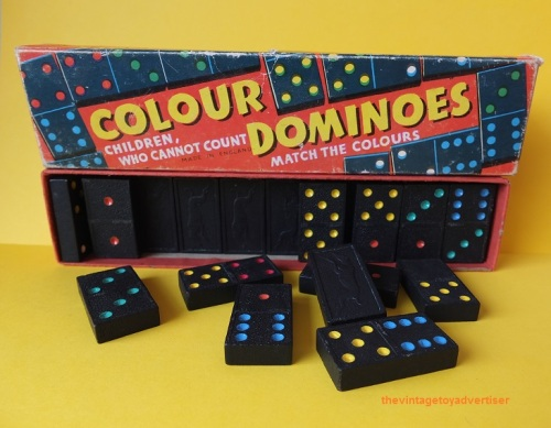 colour-dominoes-1980s