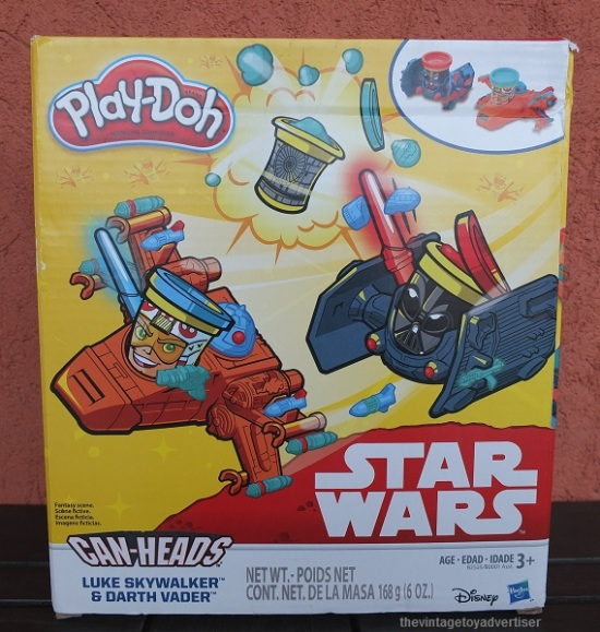 playdoh-sw-2016-box
