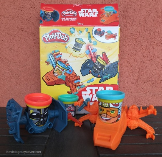playdoh-sw-2016-contents