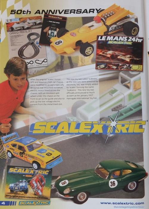 scalextric-2007-d